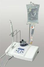 Piezochirurgia